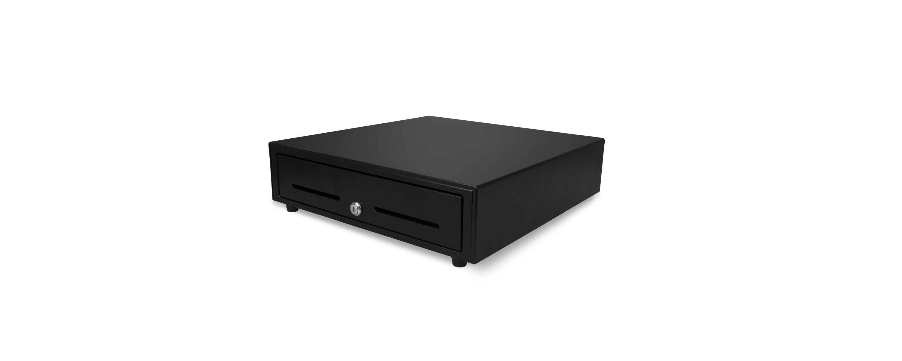 Star-CD3-1616-Cash-Drawer