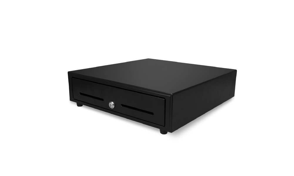 Star-CD3-1616-cash-drawer-2