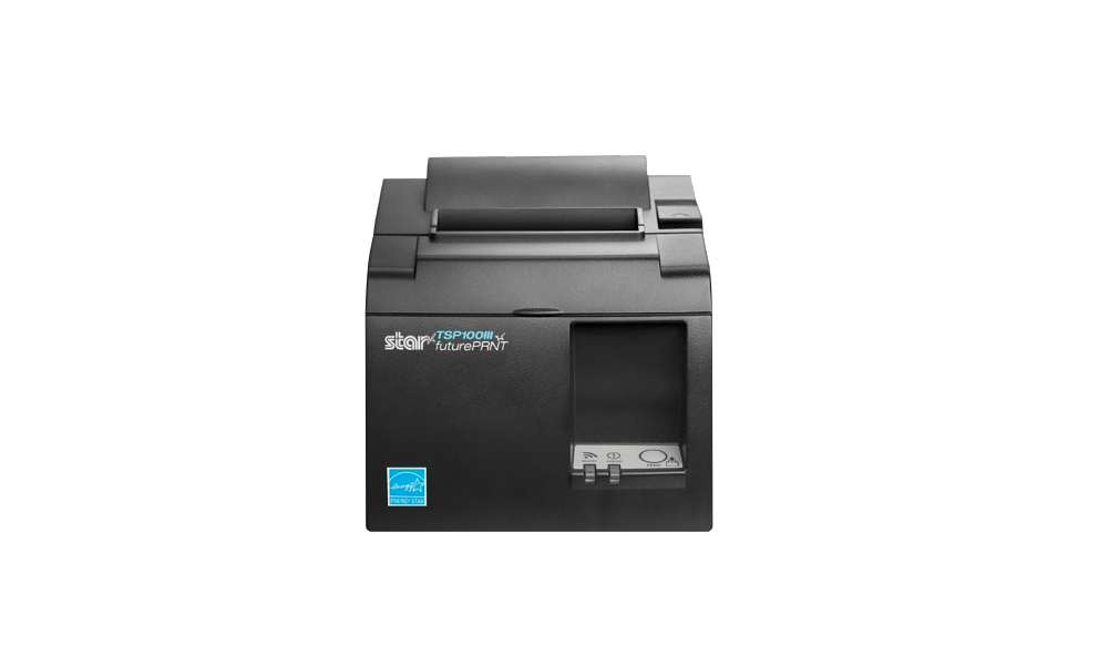 Star-TSP143III-LAN-receipt-printer-2